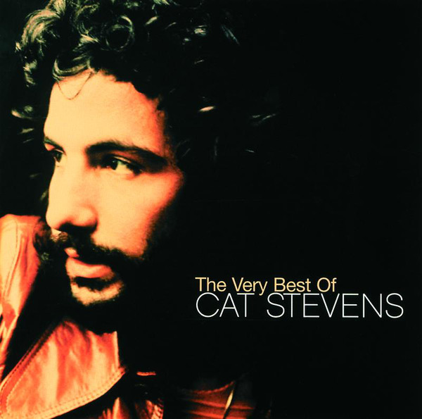 Recent Pictures Of Cat Stevens