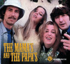 The Mamas & the Papas: The 50 Greatest Songs