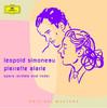 Original Masters - Opera Recitals and Lieder