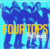 The Four Tops: The Ultimate Collection