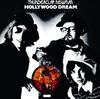 Hollywood Dreamジャケット画像