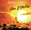 Viva España, James Last and His Orchestra