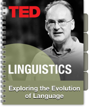 Exploring the Evolution of Language