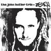 Zebra - Single, John Butler Trio