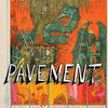 Quarantine the Past - The Best of Pavement (Remastered)ジャケット画像