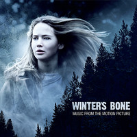 Winter's Bone (Music from the Motion Picture)