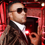 View artist Don Omar