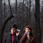 View artist Shovels & Rope