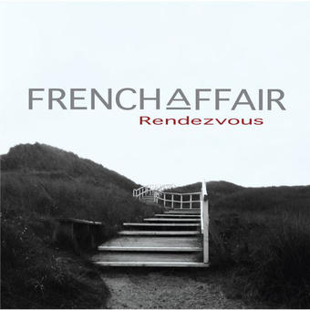 Rendezvous – French Affair
