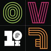 OV7 – Primera Fila (En Vívo) [iTunes Plus AAC M4A] (2010)