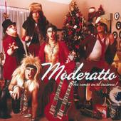 Moderatto – Nos Vemos en el Invierno [iTunes Plus AAC M4A] (2005)