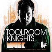 Umek – Toolroom Knights (Mixed by Umek) [iTunes Plus AAC M4A] (2011)
