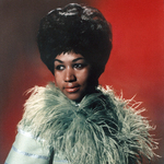 View artist Aretha Franklin