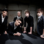 View artist The Wanted