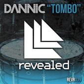 Dannic – Tombo (Original Mix) – Single [iTunes Plus AAC M4A] (2012)