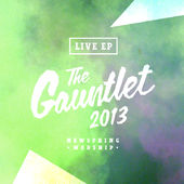 https://itunes.apple.com/us/album/gauntlet-live-2013-single/id689452979