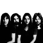View artist Pink Floyd