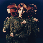 View artist Florence + The Machine