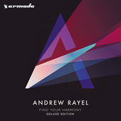 Andrew Rayel – Find Your Harmony (Deluxe Edition) (2015) [iTunes Plus AAC M4A + M4V]