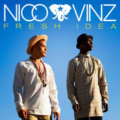 Nico & Vinz – Fresh Idea – Single (2015) [iTunes Plus AAC M4A]