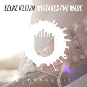 Eelke Kleijn – Mistakes I've Made (Radio Edit) – Single [iTunes Plus AAC M4A] (2014)
