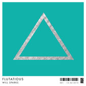 Will Sparks – Flutatious – Single [iTunes Plus AAC M4A] (2015)