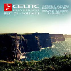 View album Celtic Collections Volume 1