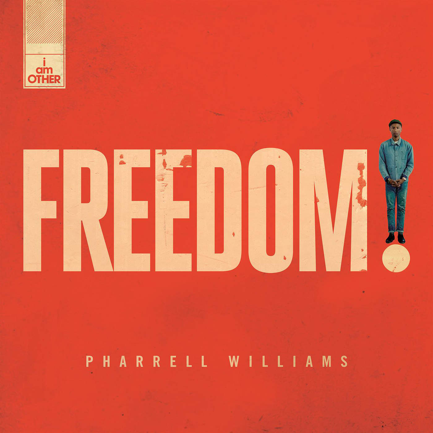 Freedom Album Album Freedom Single