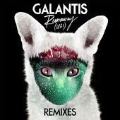 Galantis – Runaway (U & I) [Remixes] – Single [iTunes Plus AAC M4A] (2015)