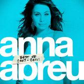 Anna Abreu – Best of 2007-2011! [iTunes Plus AAC M4A] (2015)