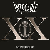 Intocable – XX 20 Aniversario (En Vivo) [iTunes Plus AAC M4A] (2015)