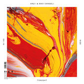 AN21 & Max Vangeli – Tonight – Single [iTunes Plus AAC M4A] (2014)