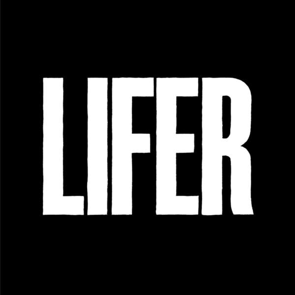 DOPE BODY – Lifer (2014) [iTunes Plus AAC M4A]