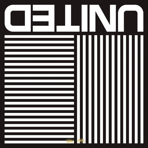 Hillsong UNITED – Empires (2015) [iTunes Plus AAC M4A]
