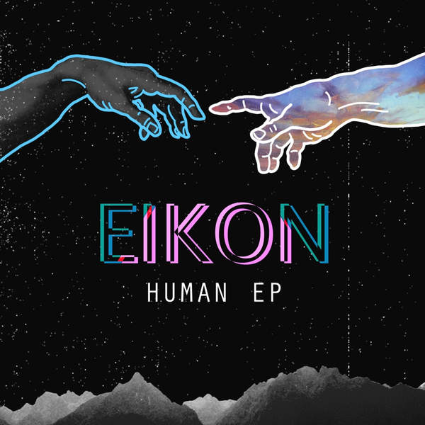 You Move Me by Eikon