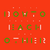 Bow To Each Other – We'll Follow You – Single [iTunes Plus AAC M4A] (2015)