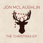 Jon McLaughlin – The Christmas EP [iTunes Plus AAC M4A] (2014)