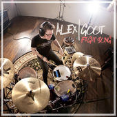 Alex Goot – Fight Song (feat. James Marshall) – Single [iTunes Plus AAC M4A] (2015)