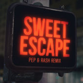 Alesso – Sweet Escape (Pep & Rash Remix) [feat. Sirena] – Single [iTunes Plus AAC M4A] (2015)