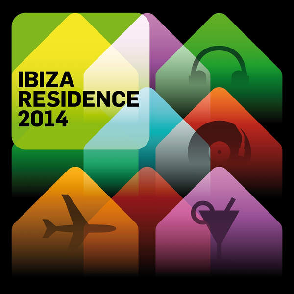 iLoveiTunesMusic.net cover600x600 Various Artists - Ibiza Residence 2014 [iTunes Plus Various Artists] iTunes Plus AAC M4A Various Artists  Various Artists ITUNES PLUS A Day to Remember
