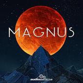 Audiomachine – Magnus [iTunes Plus AAC M4A] (2015)