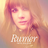 Rumer – Into Colour [iTunes Plus AAC M4A] (2014)