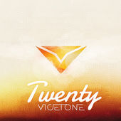 Vicetone – Twenty – Single [iTunes Plus AAC M4A] (2015)