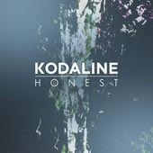 Kodaline – Honest – Single [iTunes Plus AAC M4A] (2014)