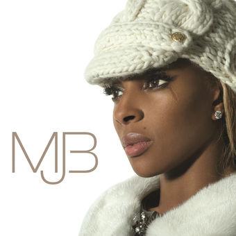 Reflections – A Retrospective (Bonus Track Version) – Mary J. Blige