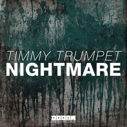 View album Nightmare - Single