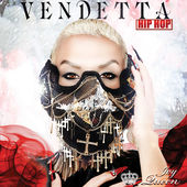 Ivy Queen – Vendetta (Hip Hop) [iTunes Plus AAC M4A] (2015)