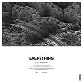 AN21 & Sebjak – Everything – Single [iTunes Plus AAC M4A] (2015)