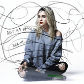 Bea Miller – Not an Apology (2015) [iTunes Plus AAC M4A]