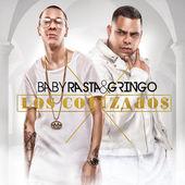 Baby Rasta y Gringo – Los Cotizados [iTunes Plus AAC M4A] (2015)